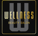 Wellness Beauty Salon